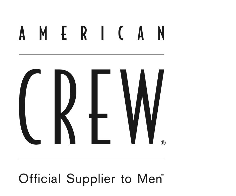 American Crew presenteert een inspirerende show gebaseerd op hun nieuwste collectie. -