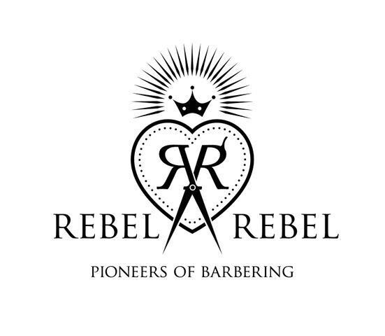 Rebel & Rebel The RAT pack is the educational and creative branch of the Scottish Barbering pioneers 'REBEL REBEL'. The pack has been assembled from the very best of talent from the glasgow barbering giants. The 'Rebel Art Team' or RAT pack main drive is to inspire with its unique brand of barbering..! -
