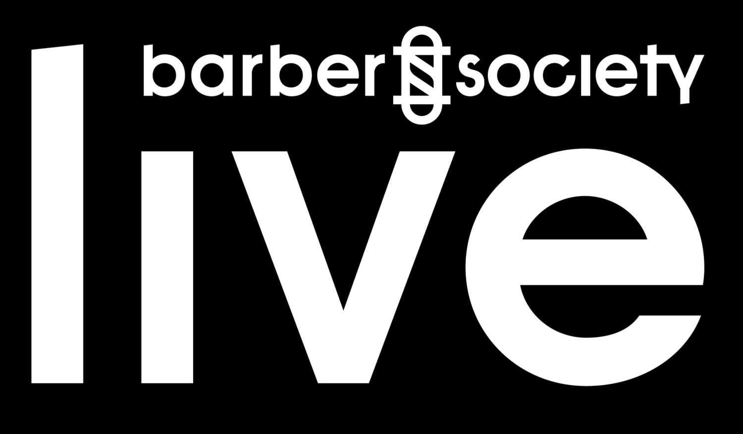BarberSociety Live