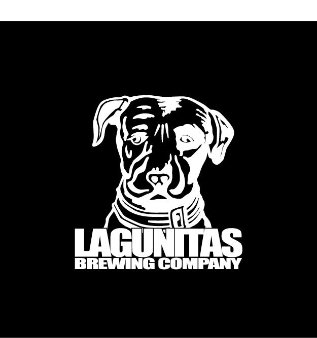 sponsors_BSL_Lagunitas.jpg
