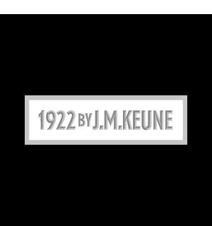 sponsors_BSL_keune.jpg