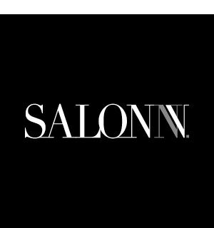 sponsors_BSL_SalonNV.jpg