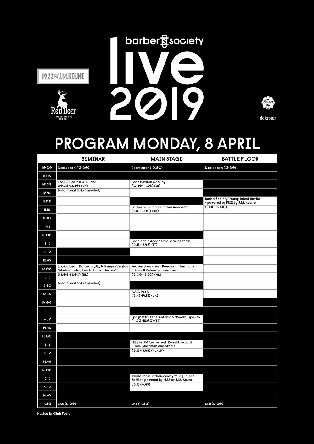 BSL programma_maandag.jpg