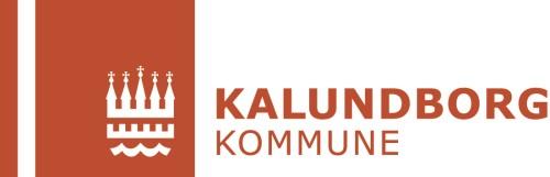 1. kal_logo_navn_15mm_teglroed_pos.jpg