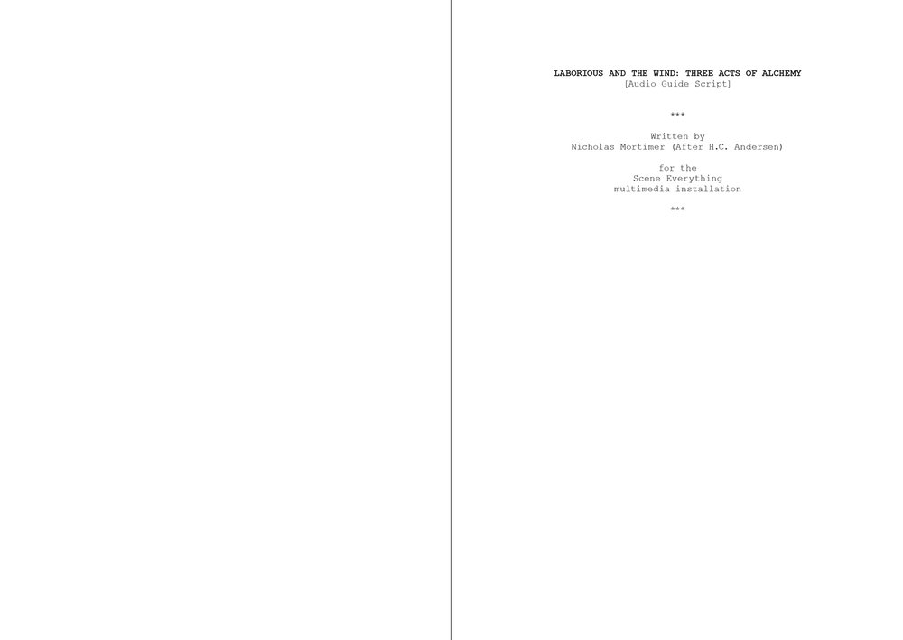 F_booklet_0706_24S_title.jpg
