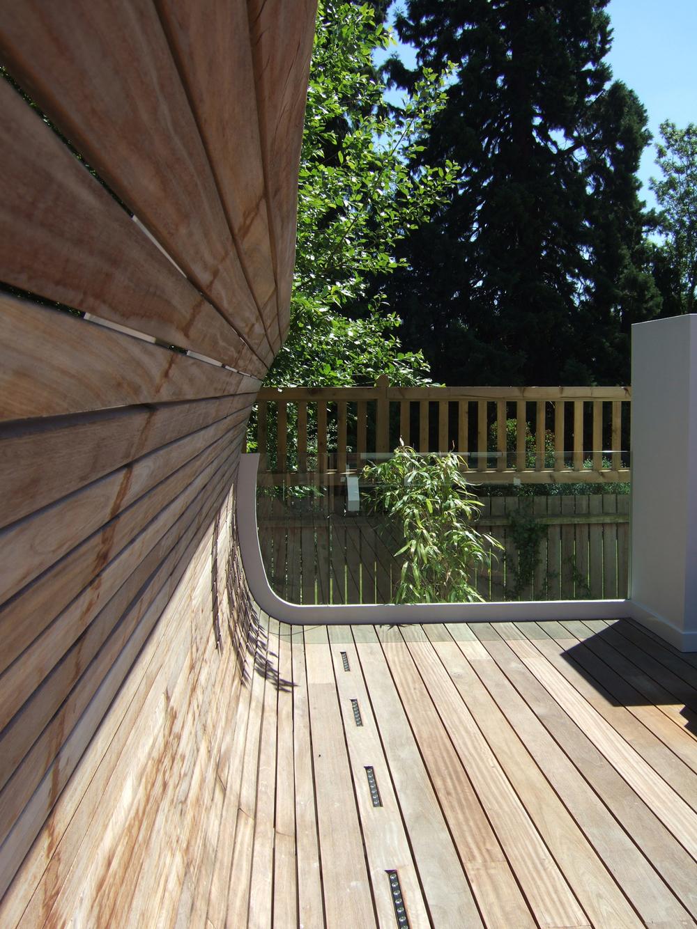 floating-garden-4.jpg