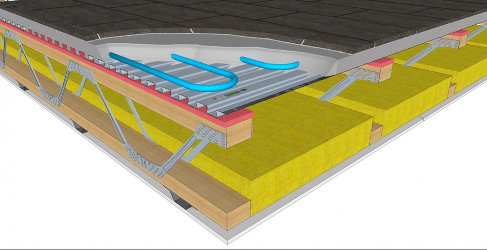 shiel-homes-lewis-deck-flooring.png