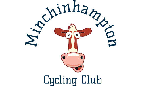 Cotswold Cycling Club