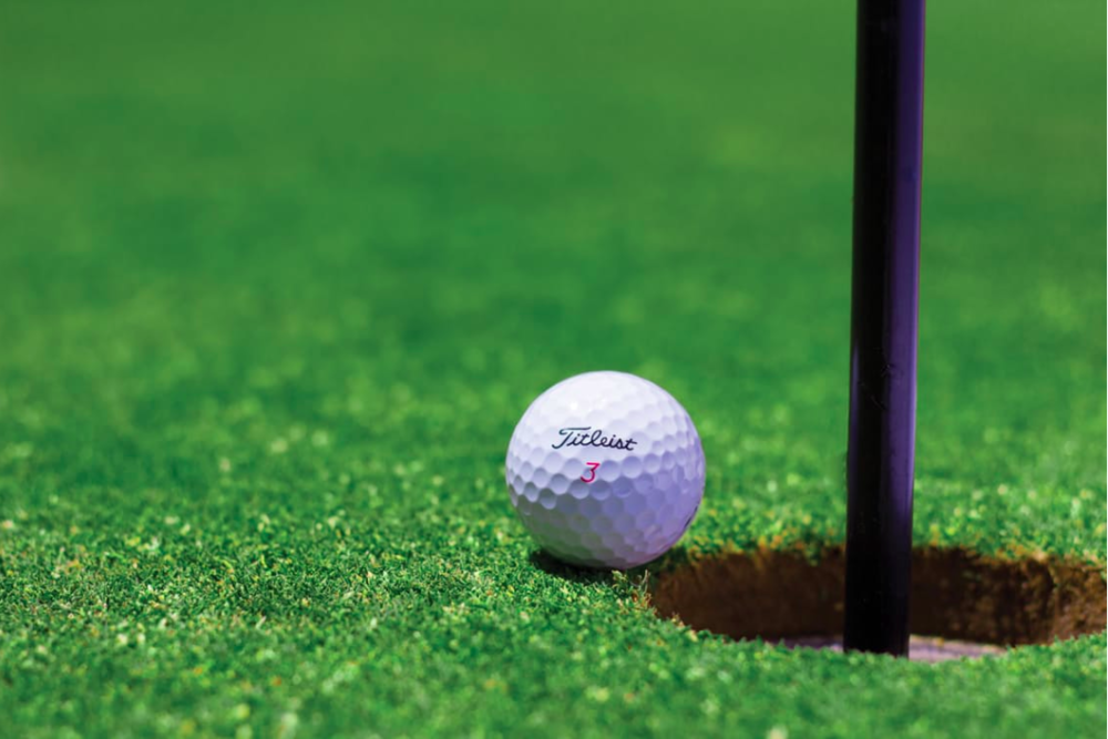 Source: https://www.pexels.com/photo/grass-green-golf-golf-ball-54123/