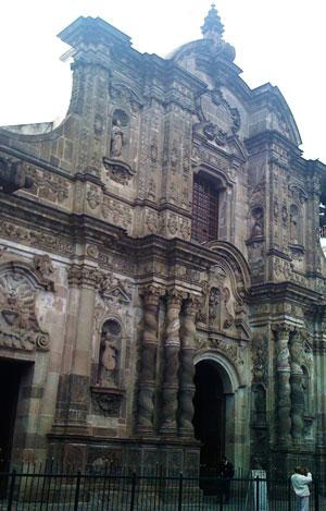 Quito-4.jpg