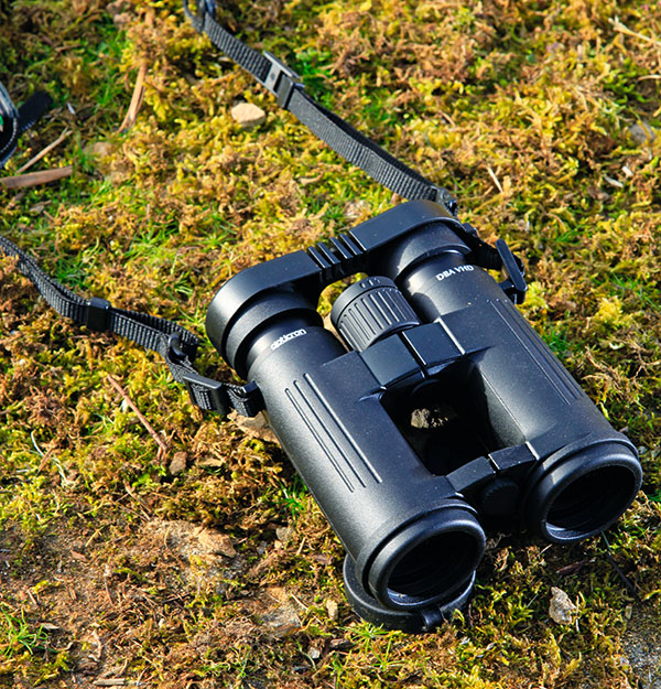 opticronbinoculars