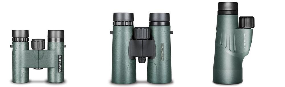 binocular-nature-trek (1).jpg