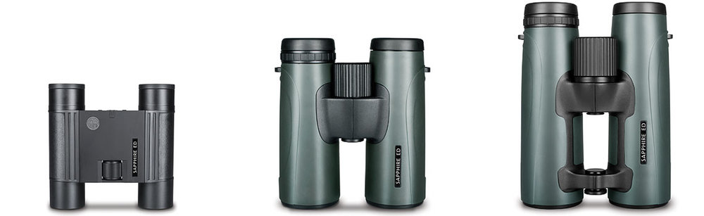 binocular-sapphire.jpg