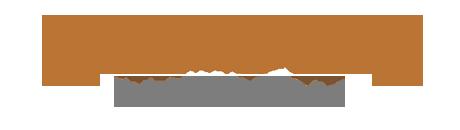 xeynsham-hall-logo.png.pagespeed.ic.Pl5_J3NNm4.png