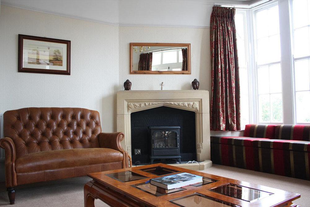 charterhouse-lounge.jpg