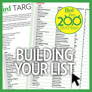 Building your list NEW.png
