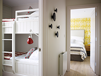 apartment_8_bunk&bedroom_44974-1.png
