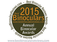 Image-3-Best-Binocular-Reviews-Awards-2015-Logo.jpg