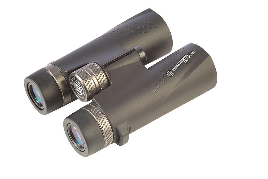 bresser-binoculars.jpg