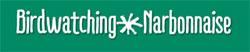 Birdwatching-Narbonnaise-logo.jpg