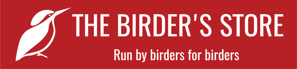 THE_BIRDER'S_STORE_LOGO.png