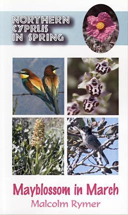 M.Rymer_Birding_DVD_N.Cyprus.jpg