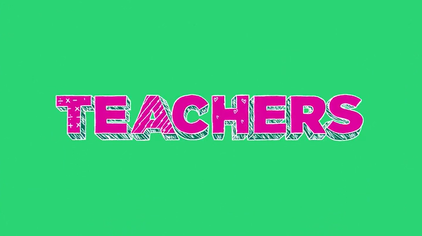 Teachers_2016_intertitle.png