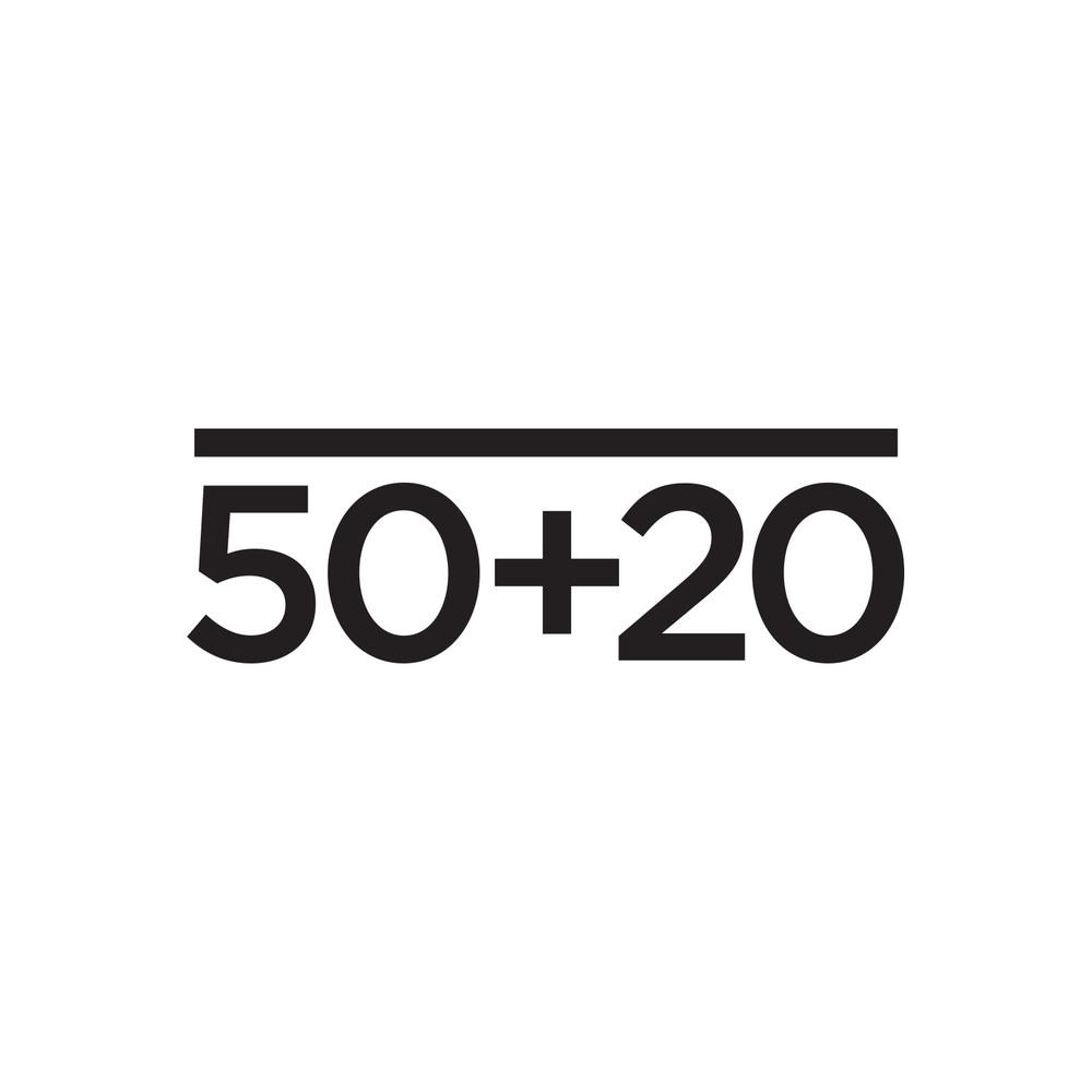 50plus20.jpg