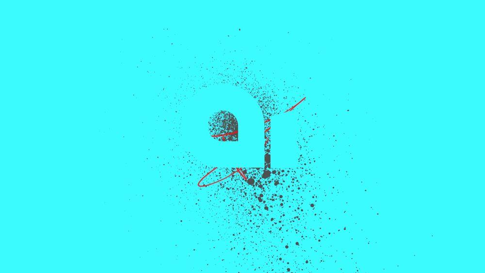 a1_ID 01.jpg