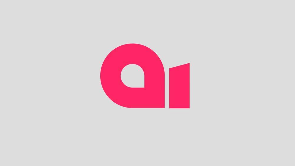 a1_ID 08.jpg