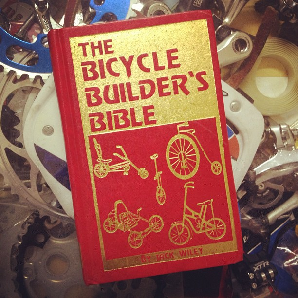 283736949467738264_ctbicyclelibrary.jpg