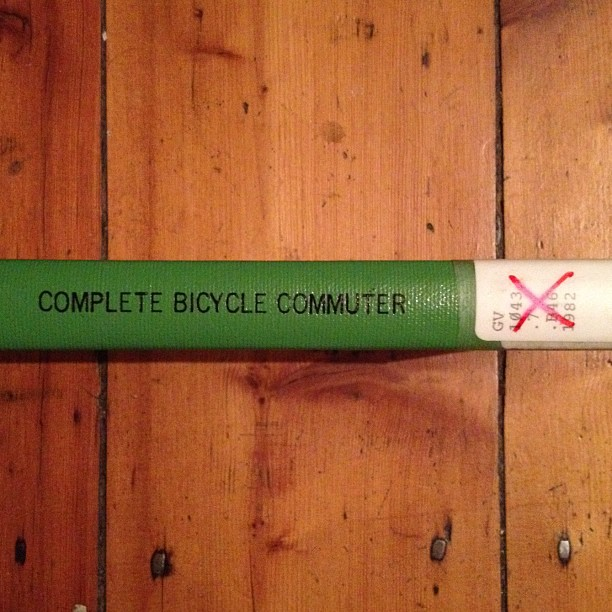 157254296733053235_ctbicyclelibrary.jpg