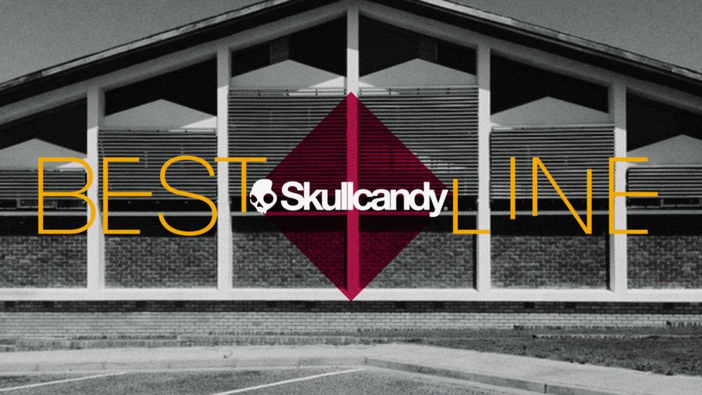 3_RBU_BEST_LINE_SKULL (0-00-01-07).jpg