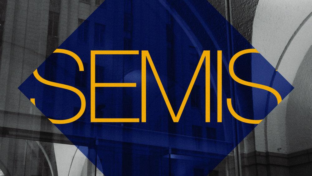SEMI (0-00-01-06).jpg