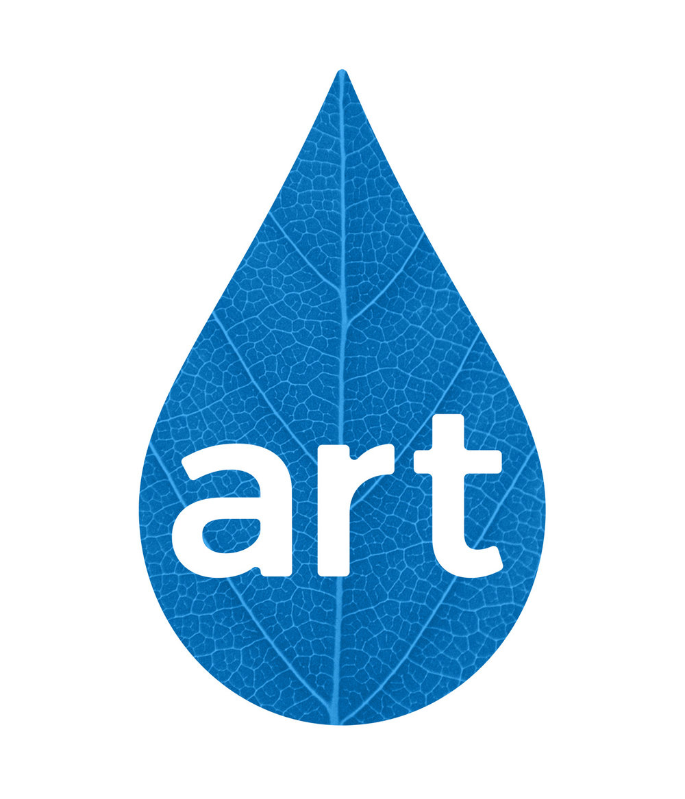 art_logo_drop_bigger.jpg