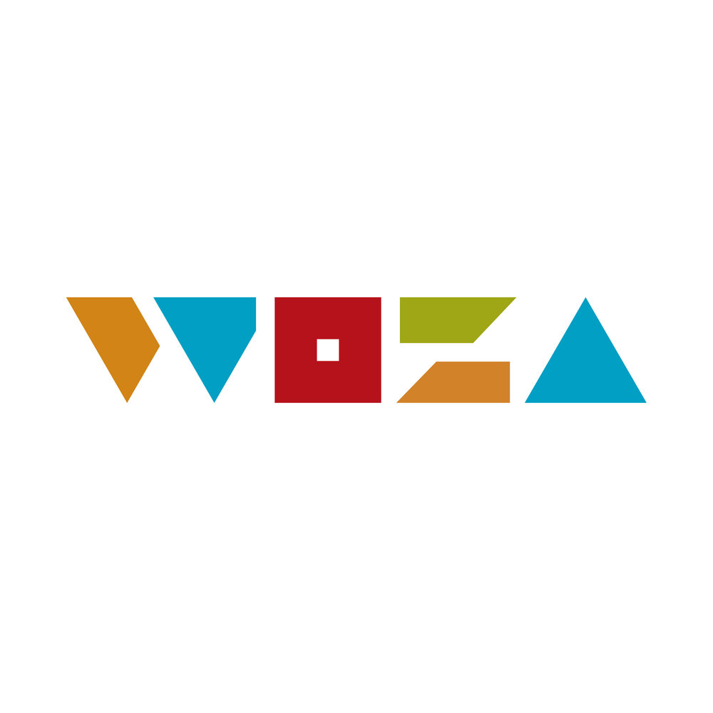 WOZA_logo_colour.jpg