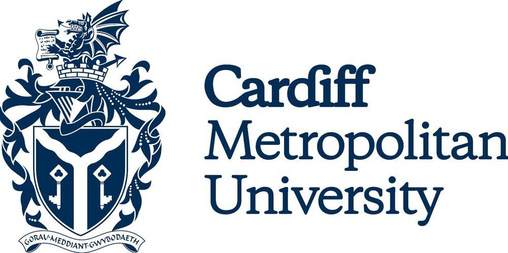 CardiffMetLogo3.jpg