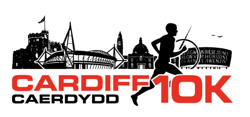 Cardiff-10K-png-1-e1483632360434.png