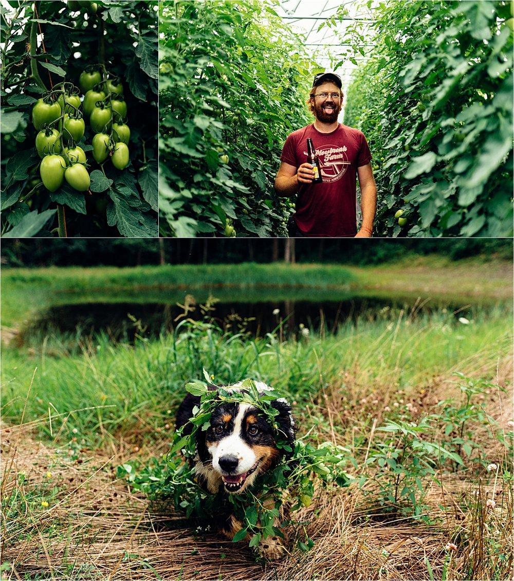 Plough Break Farm_Ithaca_NY_0369.jpg