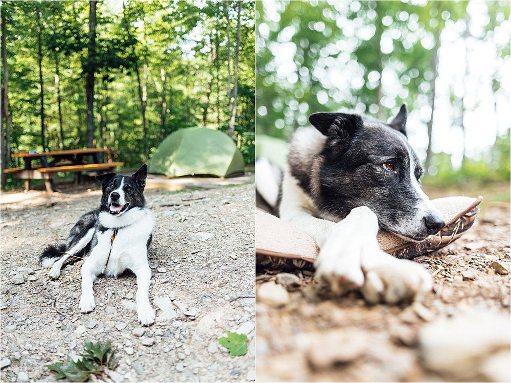 Gunks_Camping_NY_Scott.martin.images_0399.jpg