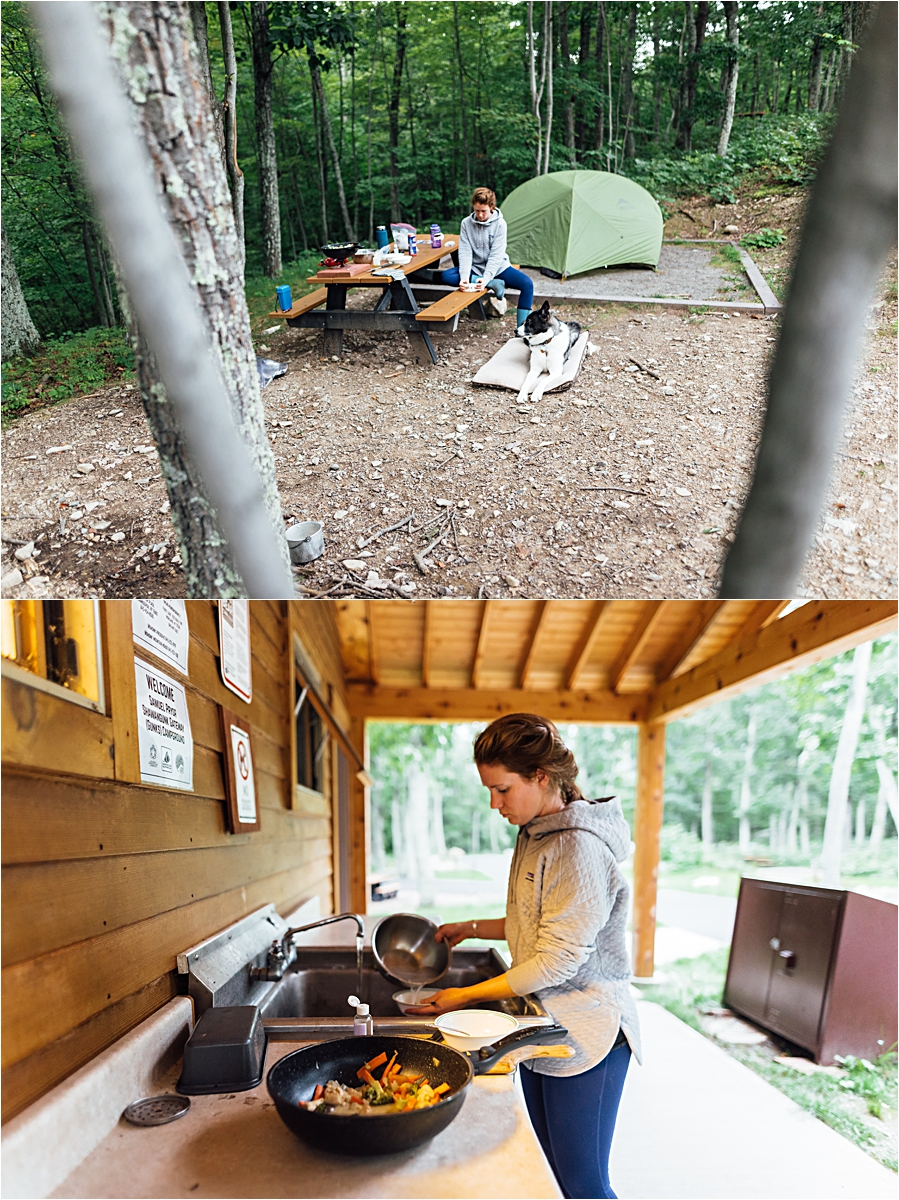 Gunks_Camping_NY_Scott.martin.images_0400.jpg