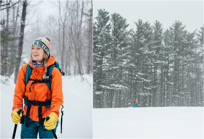 Maine_backcountry_ski_lifestyle_scott.martin.images._0005.jpg