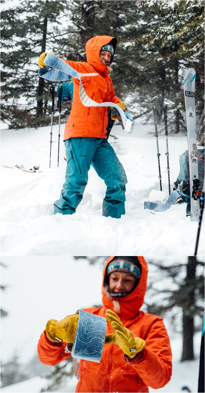 Maine_backcountry_ski_lifestyle_scott.martin.images._0011.jpg