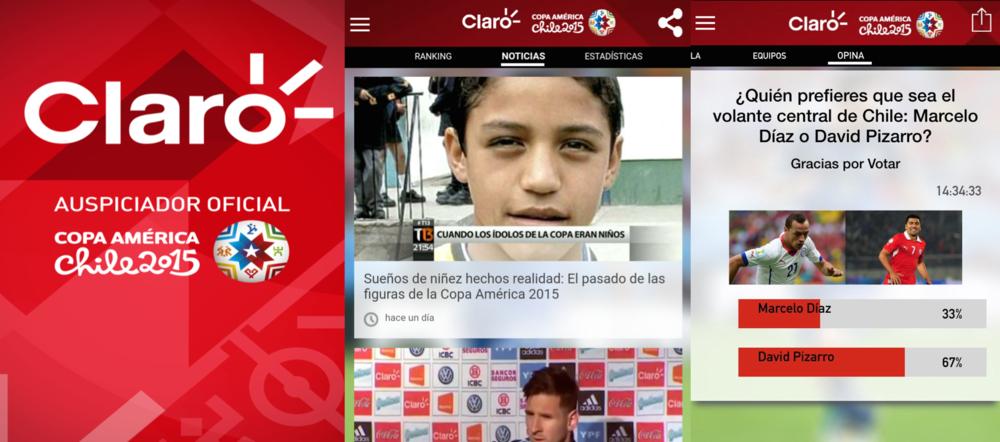 C13_Copa_App