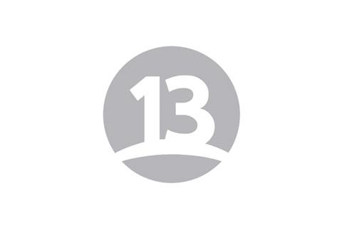 14_C13.jpg