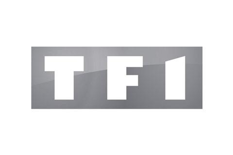 02_TF1.jpg