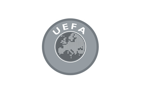 17_UEFA.jpg