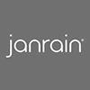 janrain.jpg
