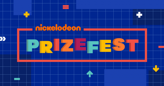 nick-trivia-prize-fest-sweepstakes-696x365.png