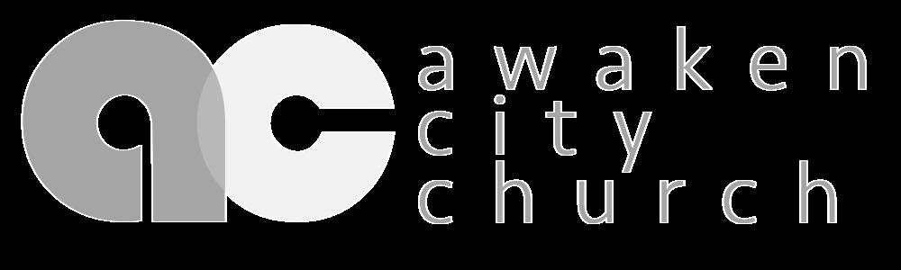 Awaken-Logo-Long.png